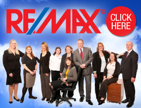 Get brand editions for Remax Property, West Lothian