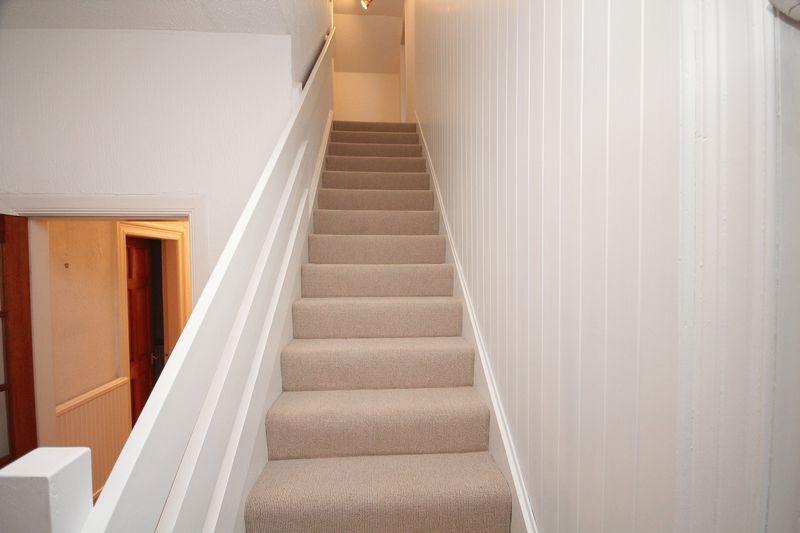 Stairway (2)