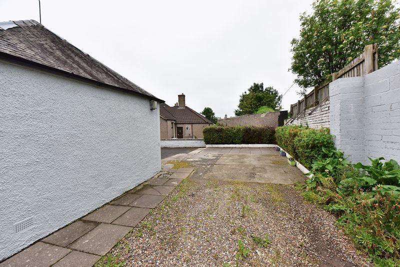 Side Property (1)