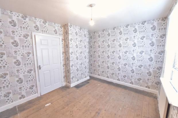 Bedroom 3 (1)