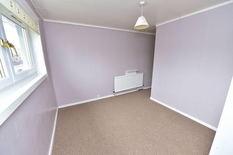 Bedroom 2/2