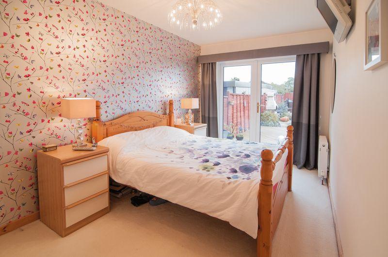 Bedroom 5/Fami...