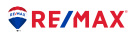 Remax Property, West Lothian logo