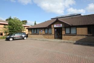 Remax Property, West Lothianbranch details