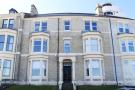 6 bed Terraced property in Percy Gardens, Tynemouth...