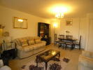 Apartment in Maybury Hill, Pyrford...