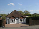 Detached Bungalow in Anchor Hill, Knaphill...