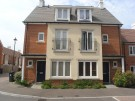 3 bedroom Town House to rent in Old Woking, GU22