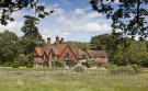 8 bedroom Country House for sale in Fernhurst, West Sussex