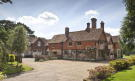 8 bed Country House for sale in Fernhurst, West Sussex