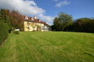 Country House in Rogate, Near Petersfield...
