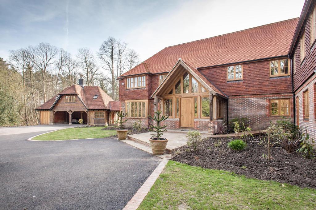 property for sale heyshott midhurst west sussex
