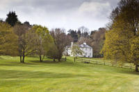 6 bedroom home for sale in Rake, Liss, Hampshire