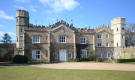 7 bedroom home for sale in Coates, Fittleworth...