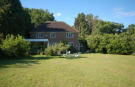 4 bed house for sale in Bepton, Midhurst...