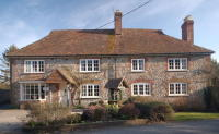 7 bedroom property for sale in Sutton, Petworth...