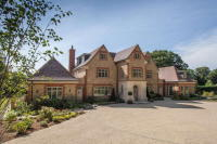Durford Wood Country House for sale