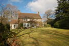 Photo of West Lavington, Midhurst, West Sussex