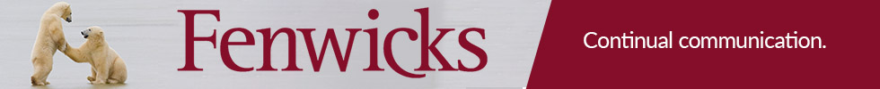 Get brand editions for Fenwicks Estate Agents, Fareham