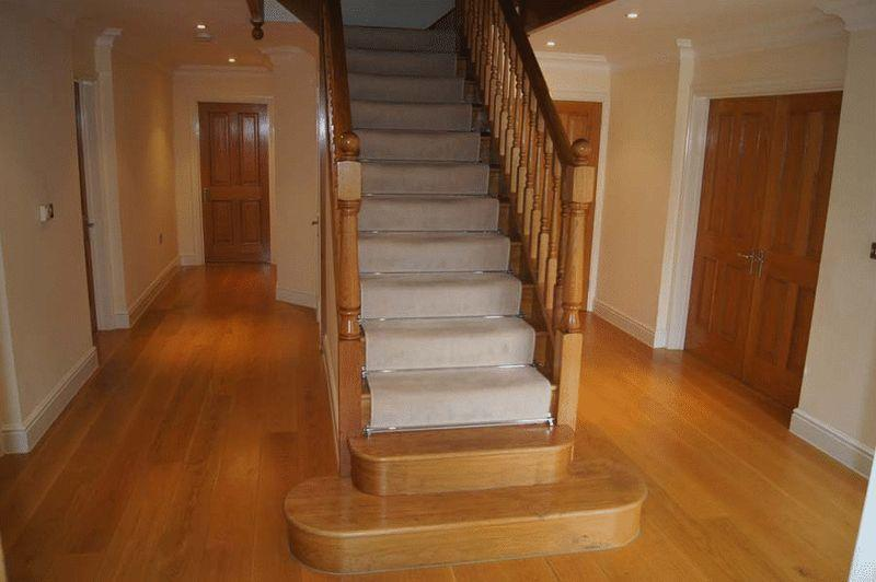 Flooring Stairs Design Ideas Photos amp Inspiration