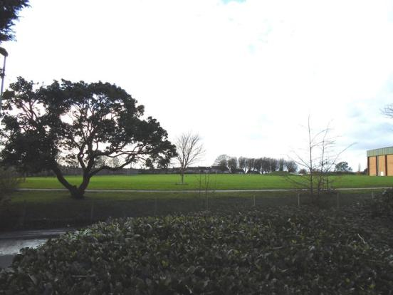 View of Park L...