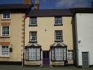 4 bedroom Terraced home in Regent Street, Llangollen