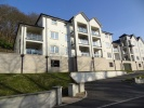 3 bed Apartment for sale in Plas Derwen, Abbey Road...