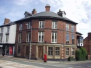 property for sale in The Old Bank, Berwyn Street, Llangollen