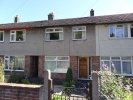 3 bedroom Terraced house in Maes Y Llan, Carrog