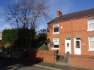 3 bedroom semi detached property in 2 Morfa, Bowers Road...