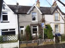 2 bedroom Terraced property for sale in Bryn Derwyn Terrace...