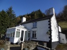 Carrog Bach Detached property for sale