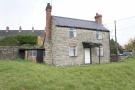 2 bedroom Detached house for sale in Mount Pleasant...