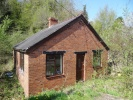 property for sale in Dovedale, Woodlands Road, Froncysyllte, Llangollen