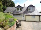 3 bedroom Detached home in Ffynnon Werni...
