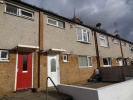 4 bed Terraced home in Min Y Coed, Llangollen