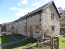 Barn Conversion for sale in Fairways View...