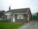 Oakcroft Detached Bungalow for sale
