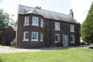 4 bedroom Detached home in Whitehurst House...