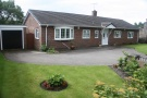 4 bedroom Detached Bungalow in Bendith, Castle Road...
