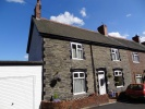 Rose Cottage End of Terrace house for sale