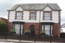 4 bed Detached property for sale in Royston House...