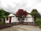 Detached Bungalow for sale in Deva, Tanygarth Road...