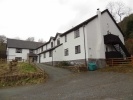 Plas Ceiriog Detached house for sale