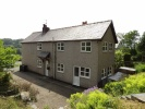 Detached property in Tan-Y-Marian...