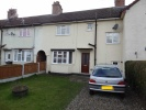 3 bedroom Terraced house for sale in John Street, Rhos-Y-Waun...