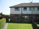 3 bed semi detached property for sale in Ewart Street, Chirk