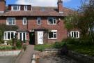 3 bed Terraced house in Welsh Road, Offchurch