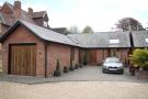 2 bed Detached Bungalow for sale in Lillington Road...