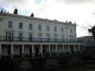Photo of 2 - 3 Victoria Colonnade, Leamington Spa